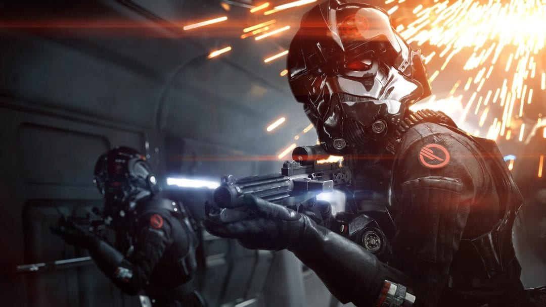 Disney's Deal with EA Is Getting Worse All the Time