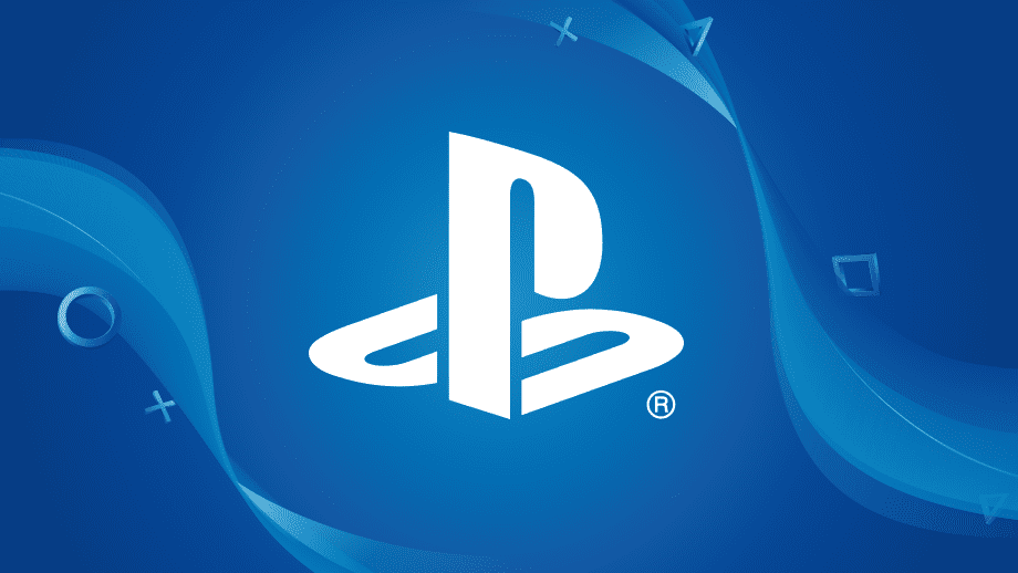 PS5 May Address Sony's Multiplayer Woes - Escapist Magazine