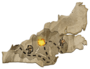 A Brief History of Doom Mapping - Escapist Magazine