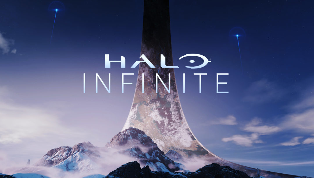 Halo Infinite is Taking its Time. Good.