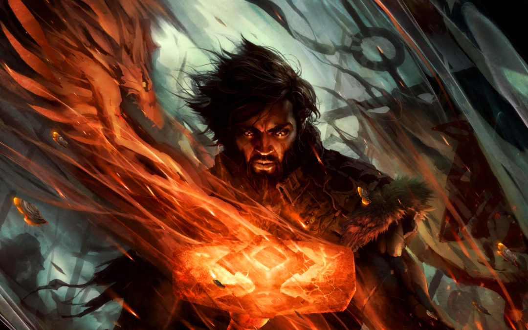 Wheel of Time Wants to Avoid the Game of Thrones Backlash