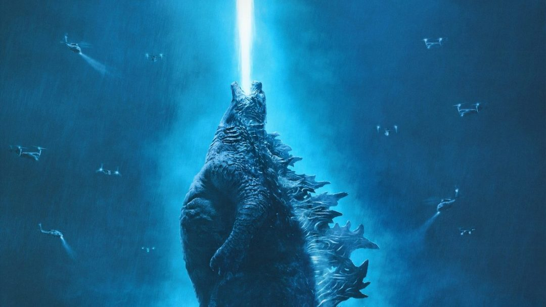 Could Godzilla Be Protected by the Endangered Species Act?