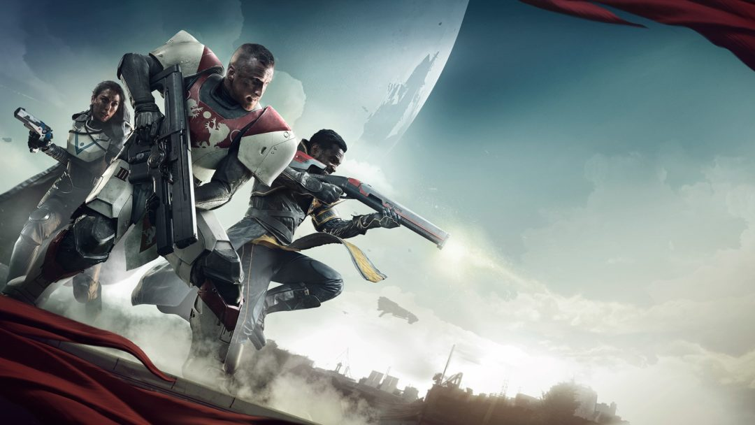 The Bungie Split Could Prove Activision's Incompetence