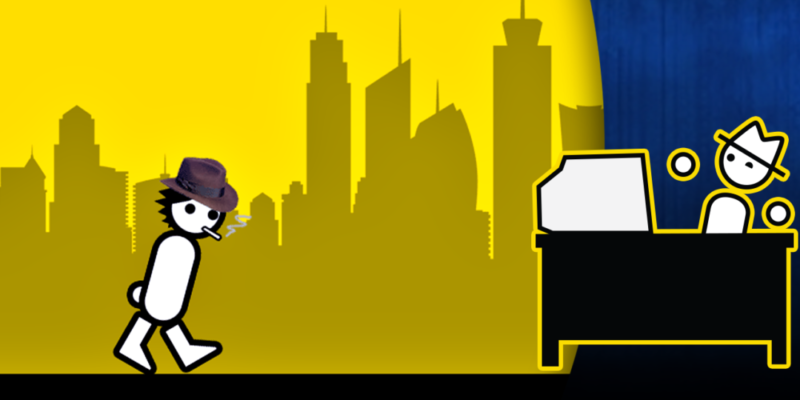 Zero Punctuation Yahtzee Judgment review
