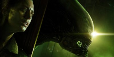 Alien: Isolation dev Creative Assembly making hero shooter