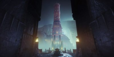 Bungie Says Destiny 2: Shadowkeep DLC Is Like 'Rise of Iron Plus'