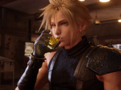 Square Enix Final Fantasy VII Remake Marvel's Avengers delay
