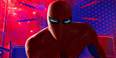 Sony Planning Live-Action Shows for Marvel Spider-Man Universe