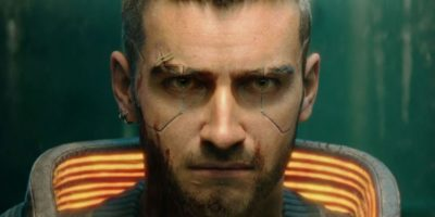 Cyberpunk 2077, The Witcher, CD Projekt RED
