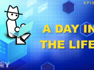 Yahtzee's Dev Diary Episode 8 - A Day in the Life | yahtzees dev diary