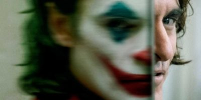 Joker sequel Todd Phillips Final Trailer Joaquin Phoenix