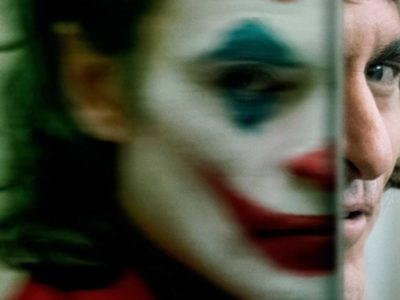 Joker Final Trailer Joaquin Phoenix