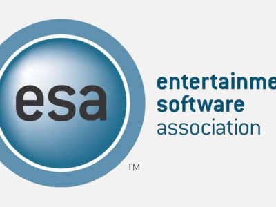 E3 ESA leak Entertainment Software Association leak