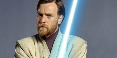 Obi-Wan Kenobi Ewan McGregor Disney+ negotiations