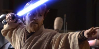 Obi-Wan Kenobi delay Disney+ Star Wars Ewan McGregor return rumored