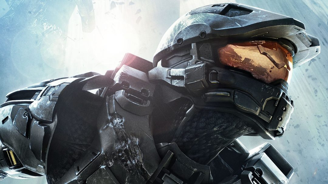 The Cast for the Halo Showtime Television Series Has Been