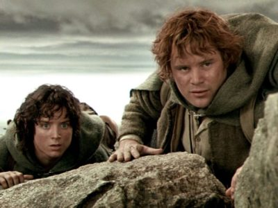 Amazon Lord of the Rings Series Season 1 Might Be 20 Episodes Long