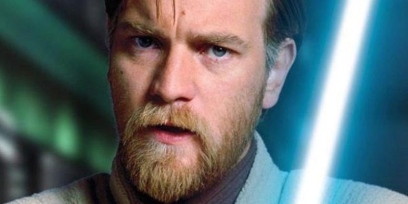 Obi-Wan 8 years after