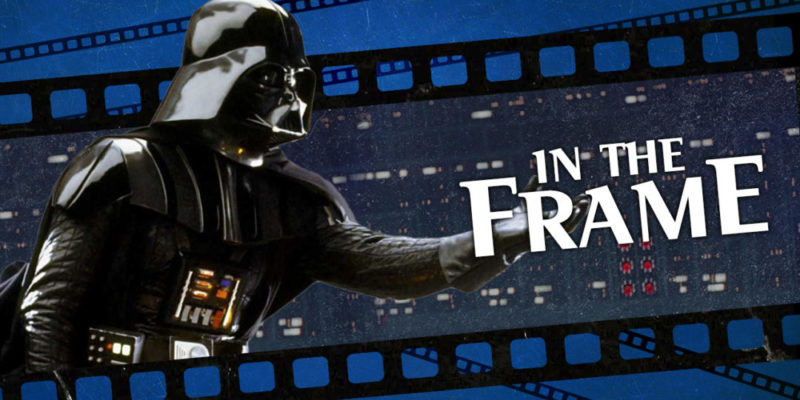 The Empire Strikes Back Created the Modern Film Franchise