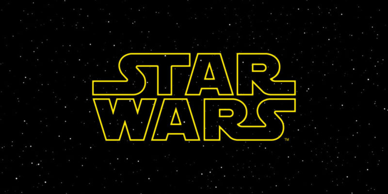What you need to know about Kevin Feige's Star Wars movie