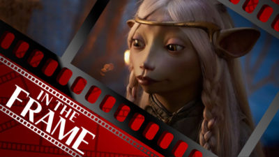The Dark Crystal: Age of Resistance Is Powered by Beautiful Unreality