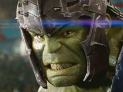 Money Kept the MCU from Giving the Hulk the Story He Deserves