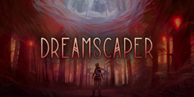 Dreamscaper Combines Elements of The Binding of Isaac, Dead Cells, and Ashen to Tell a Story About Depression