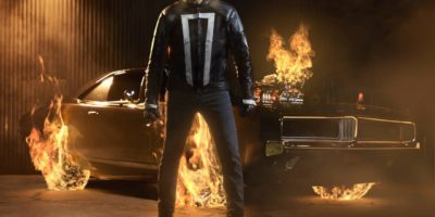 marvel's ghost rider hulu canceled