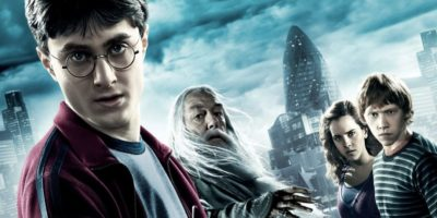 Harry Potter and the Cursed Child Film Rumored, Despite Pottermore Denial