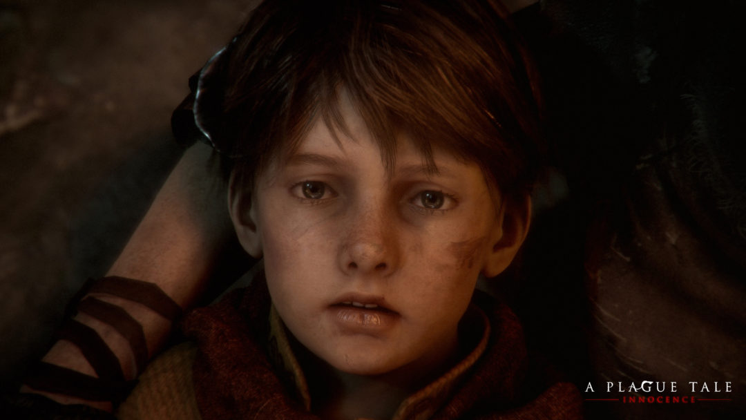 A Plague Tale: Innocence's Plot Is at War with Itself