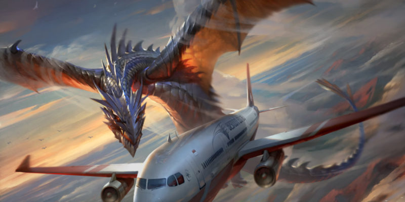 Rhino Games Mythgard Aims to Combine the Best Elements of Hearthstone and Magic: The Gathering