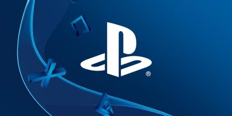 PS5 could be Sony's most eco-friendly console to date