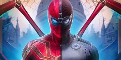 Spider-Man licensing Sony Marvel character sharing laws