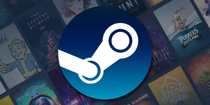 Steam Library Redesign Enters Public Beta