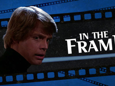Star Wars The Rise of Skywalker on Return of the Jedi moral failings