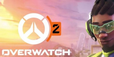 Overwatch 2 BlizzCon 2019 Blizzard