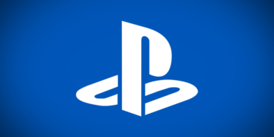 Sony PlayStation 5 release holidays 2020 controller Bluepoint Games