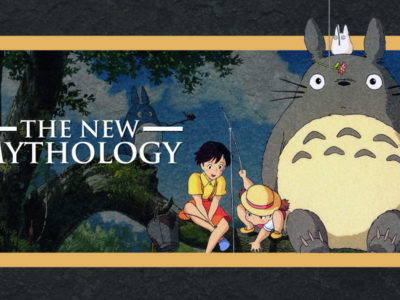 Studio Ghibli HBO Max Kiki's Delivery Service The Wind Rises