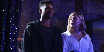 Marvel's Cloak & Dagger canceled, no season 3 Marvel Television