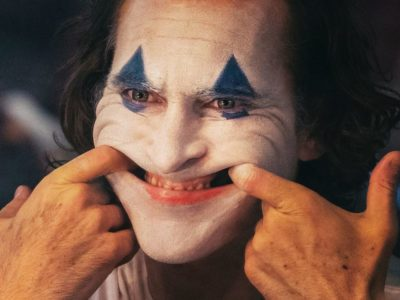 Joker to become highest-grossing R-rated film