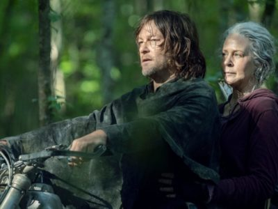 the walking dead season 10 premiere lowest ratings