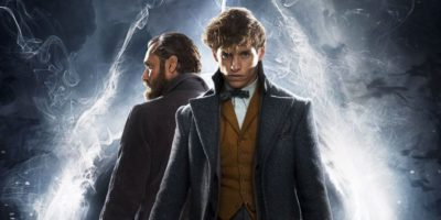 Harry Potter Fantastic Beasts 3 Is Finally a Go, Shooting Starts Spring of 2020