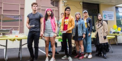 runaways season 3 end marvel television canceled hulu