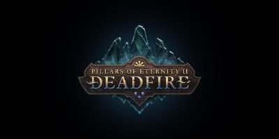 Pillars of Eternity, Deadfire, Obsidian