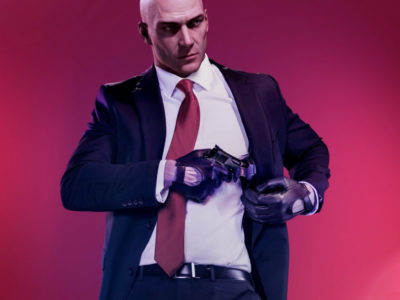 hitman 3 io interactive hitman 2 november roadmap