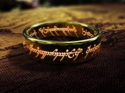 The Lord of the Rings season 2 Amazon confirmed