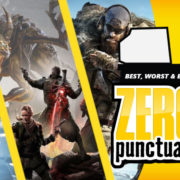 best worst blandest video games of 2019 zero punctuation yahtzee croshaw