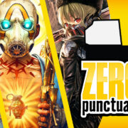 2019 review roundup - Zero Punctuation Yahtzee Croshaw