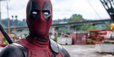 Ryan Reynolds reveals Deadpool 3 with Marvel / Disney