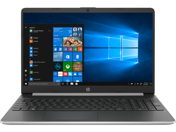 Hp Laptop 15t Cyber Monday